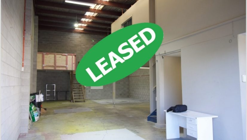 12318 Beach Haven Rd with Leased