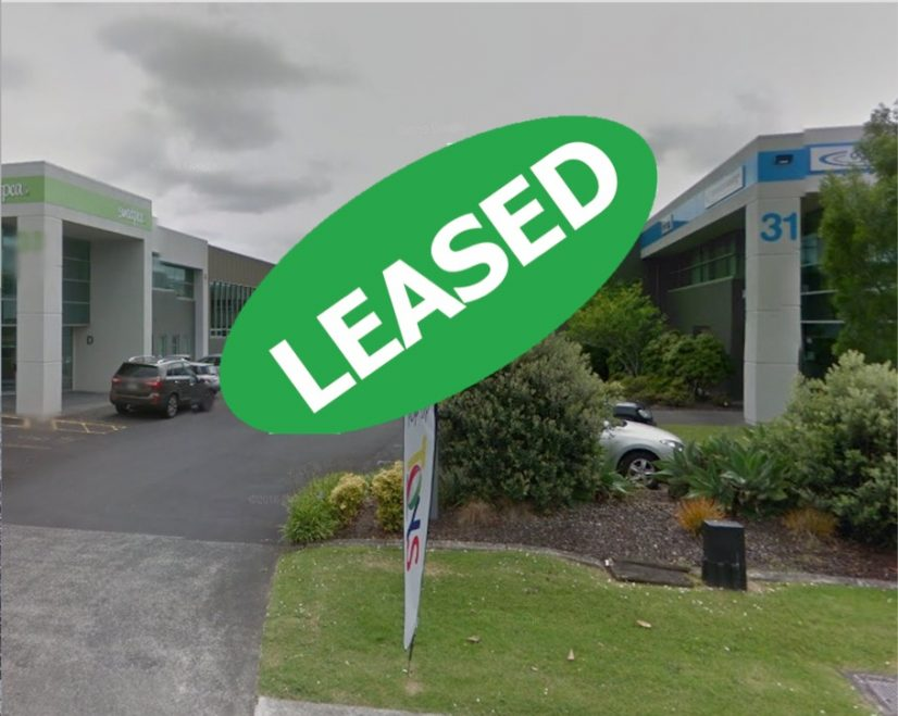 133 William Pickering with leased