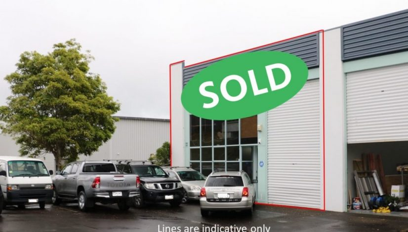 13D Ride Way with sold