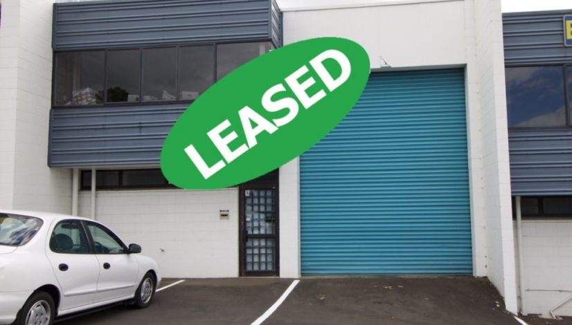 17318 Beach Haven Road with Leased 1